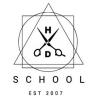 HDschool