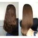 STRUCTUR FORT  Амулы для восстановления тонких волос