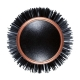 Термо брашинг (круглая щетка) для укладки волос  RAMONA MUSTER DIKSON